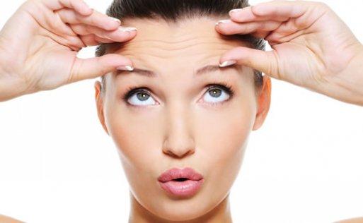 Ringiovanire il viso senza cicatrici con Mivel, lifting del futuro